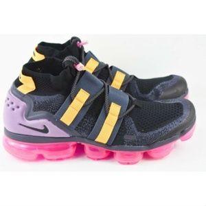 Nike Air Vapormax FK Utility Mens Size 11.5 AH6834